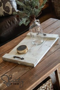 diy-wood-tray-500x750